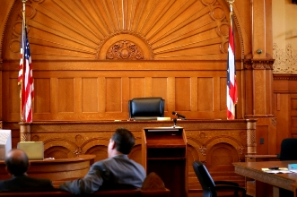 Courtroom1sml