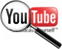 Youtube-search-200x157